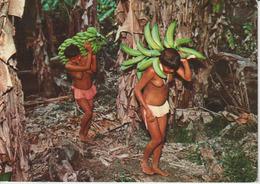 1935-917   Nu Ethnique Am Du Sud  Vénézuela       Vente Fermée  Le 15-09 - Erotik Fremder Völker