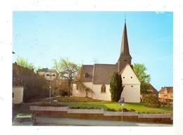 5132 ÜBACH - PALENBERG, Karlskapelle - Heinsberg