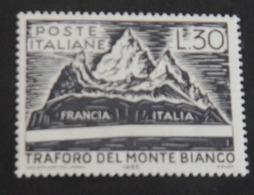 ITALIE YT 926 NEUF*  ANNÉE 1965 - 1946-.. République
