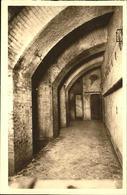 11187516 Fort De Vaux Telephon Centrale Verdun - Verdun