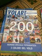 STUPENDA RIVISTA VOLARE - Libri, Riviste, Fumetti