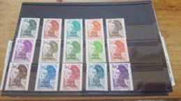 LOT 468819 TIMBRE DE COLONIE ST PIERRE ET MIQUELON NEUF** LUXE - Colecciones & Series