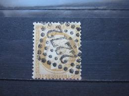 """VEND BEAU TIMBRE DE FRANCE N° 55 , G.C. """" 2272 """" !!! - 1871-1875 Cérès"""