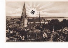 ALLEMAGNE(KONSTANZ) - Konstanz