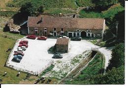 88 - Landaville - Ferme-Auberge De L'Etanchotte - Francia