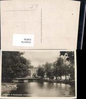 618036,Kungsbron Stadhotellet Kristinehamn Sweden - Schweden
