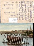618355,Stockholm The Warship Wasa Schiff Sweden - Schweden