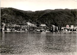 Oberwil Am Zugersee (1175) * 8. 9. 1964 - ZG Zoug
