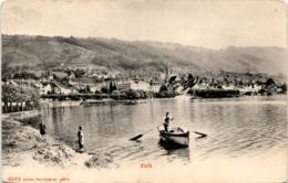 Zug (4563) - ZG Zug