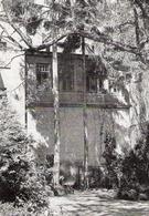 Vichten: LA VILLA Home Hubert Clément - Postcards