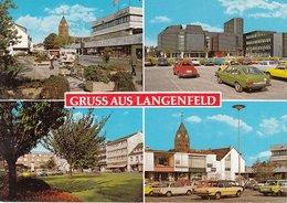 Langenfeld Ak142578 - Langenfeld