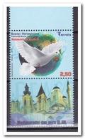 Bosnië & Herzegovina 2018, Postfris MNH, Birds - Bosnië En Herzegovina