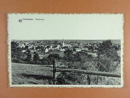 Cerfontaine Panorama - Cerfontaine