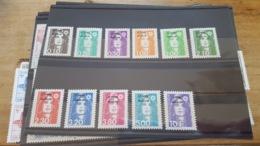 LOT 468827 TIMBRE DE COLONIE ST PIERRE ET MIQUELON NEUF** LUXE - Colecciones & Series