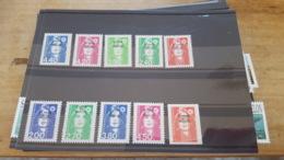LOT 468843 TIMBRE DE COLONIE ST PIERRE ET MIQUELON NEUF** LUXE - Colecciones & Series