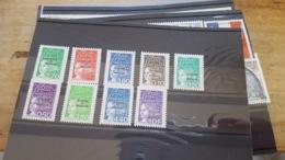 LOT 468845 TIMBRE DE COLONIE ST PIERRE ET MIQUELON NEUF** LUXE - Colecciones & Series