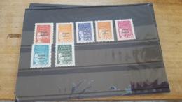 LOT 468853 TIMBRE DE COLONIE ST PIERRE ET MIQUELON NEUF** LUXE - Colecciones & Series