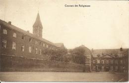 FERRIERES - Petit Séminaire De Saint-Roch - Couvent Des Religieuses - N'a Pas Circulé - Ferrieres