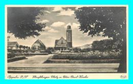 A726 / 163   OPPELN Strassbuerger Platz Peter Paul Kirche - Schlesien