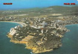 Palma Nova Torrenova Magalluf Magaluf Calvià - Mallorca