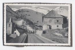 04--SAINT PAUL SUR UBAYE 1936  ---Z86 - Places