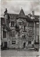 24  Terrasson Maison Renaissance Place Bouquier - Sonstige Gemeinden