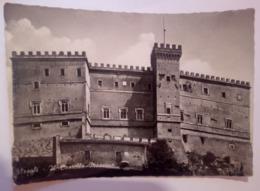Arsoli Il Castello Massimo Roma VIAGGIATA - Altri