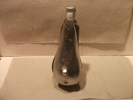 Grenade Poire - 1914-18