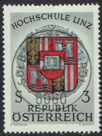 Österreich 1966, MiNr.: 1230, Gestempelt - 1961-70 Gebraucht