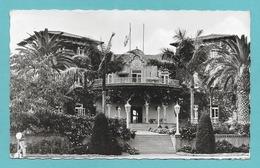 PERU' LIMA COUNTRY CLUB 1960 - Perù