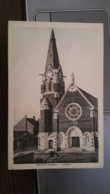 Rollot (Somme) - L'Eglise - Other Municipalities