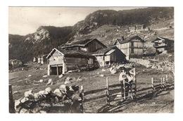 NORVEGE - BYKLE, Setestal (voir Descriptif) - Norway