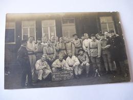 33e  AVIATION Occupation De La Rhénanie  à Partir De 1924 -  Voir Les 2 Scans - Régiments