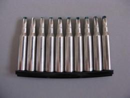 Lame Chargeur De 10 Cartouches 5.56 Mm à Blanc - Decorative Weapons