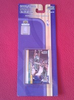 CROMO COLLECTIBLE CARD EN BLISTER NBA USA EDITION 2002 2003 PAUL PIERCE BOSTON CELTICS BASKET BALONCESTO VER FOTOS Y DES - Cromos
