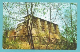 KIEV GOLDEN GATE . 11TH CENTURY - Ucraina