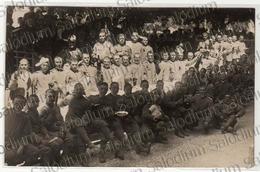 Guerra Militari - Ww1 Prima Guerra Mondiale - Photo - Foto Fotografia - Guerra, Militari