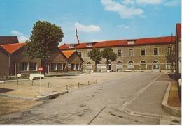 CPSM Limoges - Le Centre De Sélection - Rue Du Pont St-Martial - Limoges