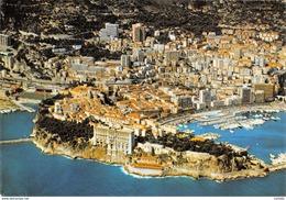 98-MONACO-N°C-4301-C/0215 - Monaco