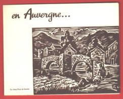 63 , SAURIER , Illustration De Ernest Chanonat  * M 23 00 - Other Municipalities