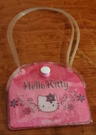 Target Gift Card - Soft Plastic Purse With Handles - Gift Cards