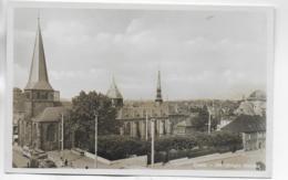 AK 0311  Essen ( Münster ) - XIV. Allgemeiner Deutscher Bergmannstag 28.-30.9. 1933 - Essen