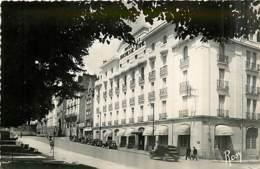 44* NANTES Hotel Duchesse Anne  CPSM (petit Format)                MA93,0422 - Nantes