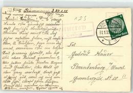 53014174 - Kummerow B Stralsund - Deutschland