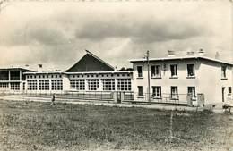 54* VILLERUPT – CANTEBONNE  Ecole Maternelle  CPSM (petit Format)                MA93,1067 - France