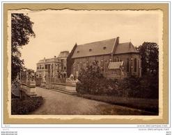 KONTICH ALTENAPARK - Kostschool Heilige Harten - Kasteel Altena Château - Kontich