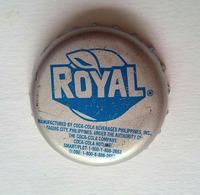 Royal - Soda