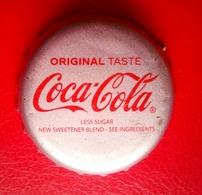 Coca Cola Philippines   (2 Pcs) - Soda