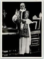53117634 - Papst Pius XII. - Glaube, Religion, Kirche