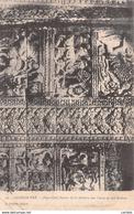 ET-CAMBODGE ANGKOR VAT-N°C-4325-E/0151 - Cambodia